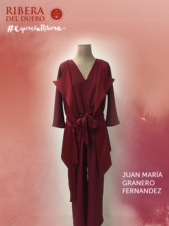 Juan-Maria-granero-Fernandez-