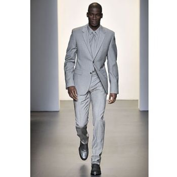 calvin_klein_suits_men_style_24