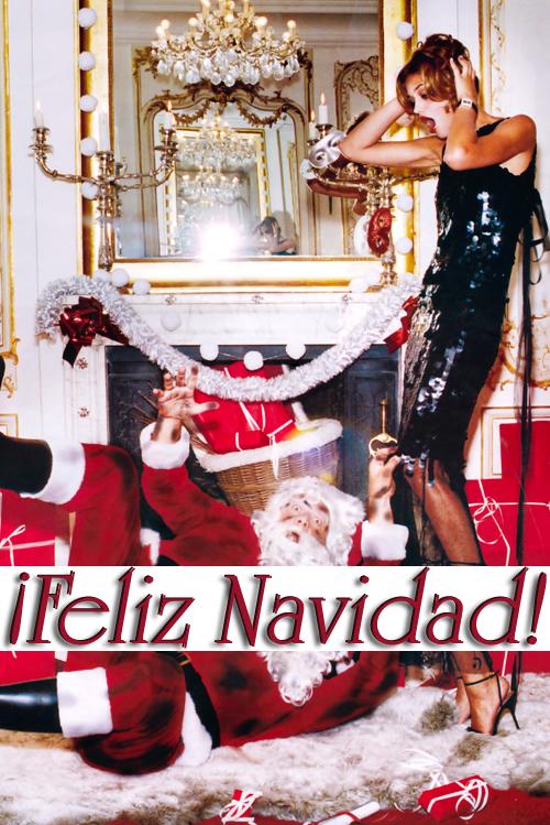 Navidad 2009-2010