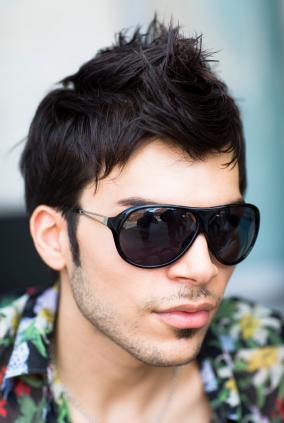 mens-hairstyles-image-is055