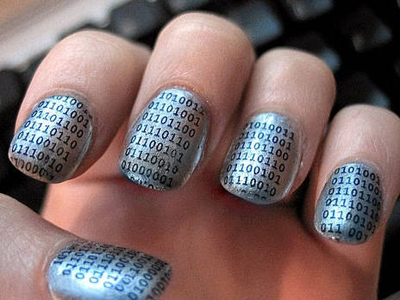 binary_nails