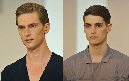 jil_sander_mens_hair