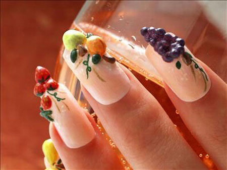 nail_art_01