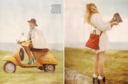 03 The Dreamer otoño VogueUK oct10